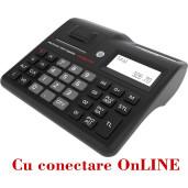Casa de marcat COMPACT M 01 fără interfață