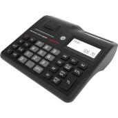 Casa de marcat COMPACT M 01 - Cu Interfata