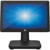EloPOS System Intel Celeron J4105 (4M cache, up to 2,5GHz), 4GB/128GB, 15.6''-TouchPRO Pcap, NO-OS