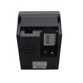Imprimanta etichete coduri de bare LP80