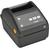 Imprimanta etichete coduri de bare ZEBRA ZD420 D