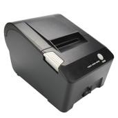 Imprimanta termica de sectie 58mm ZP58-ETH