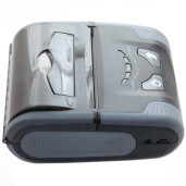 Imprimanta termica portabila ZPP-300-BU - BlueTooth