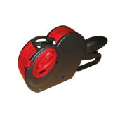 Etichetator PRINTEX-Smart 2 linii, professional