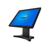 "Monitor TouchScreen 15"" ZT 1501-PM"