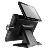"Monitor 10"" secundar cu touchscreen VariPOS 715S/815S  - POINDUS"