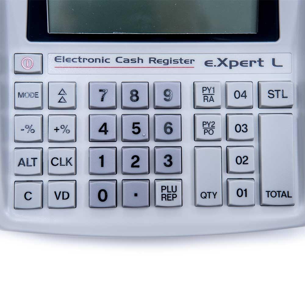 Tastatura eXpert L