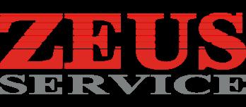 Zeus Service case de marcat fiscale